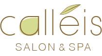 Calleis Salon and Spa